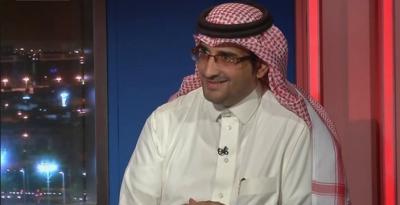 """المحلل العسكري السعودي """" آل مرعي """" يؤكد وجود سلاح في مأرب يكفي لتحرير اليمن بكاملها وعلي محسن الأحمر يستطيع تحرير صنعاء إذا أراد ذلك"""