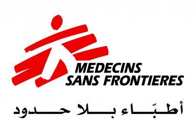 أطباء بلا حدود : استقبلنا أكثر من 51 ألف جريح حرب في اليمن