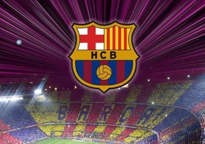 خبر سار لعشاق برشلونة !