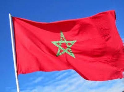 لهذا السبب إنسحبت المغرب والسعودية والإمارات من القمة العربية - الأفريقية