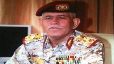 ما وراء التعيينات العسكرية الأخيرة والتي أطاحت باللواء الحليلي آخر قائد عسكري شمالي في الجنوب ؟