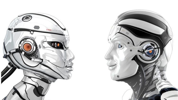 6 قواعد تكنولوجية جديدة ستتحكم بمستقبلنا