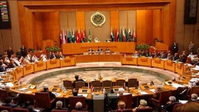 المغرب يلوم الكويت ويشكر 8 دول عربية