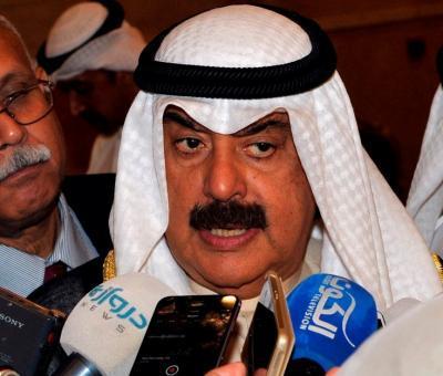أول رد رسمي كويتي صادم على إمكانية إستضافة الكويت لمشاورات قادمة بين الأطراف اليمنية