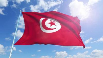 قطر تمنح تونس 1.25 مليار دولار لدعم اقتصادها