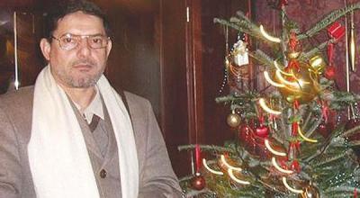 الدكتور محمد جميح يكشف عن كارثة تعيين يحيى الحوثي وزيراً للتربية والتعليم