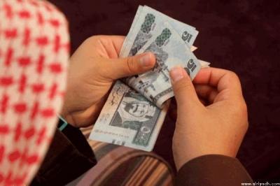 السعودية تكشف عن حجم ديونها