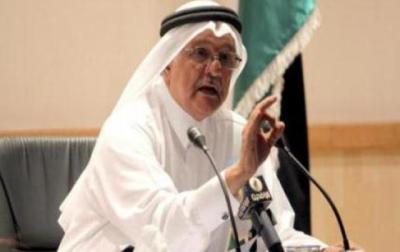 """الكاتب والأكاديمي القطري """" محمد المسفر """" في رسائل للرئيس هادي : يعلمنا التاريخ بأنه لم تنتصر حكومة في المنفى على خصومها في الداخل إلا بمعجزة"""