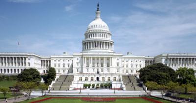 النواب الأمريكي يصادق على مشروع قانون لتمويل الاستخبارات لمواجهة روسيا