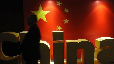 وفد حوثي يزور الصين في زياره غامضه