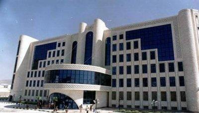 شركة النفط بأمانة العاصمة تدعوا المواطنين للتوجه إلى المحطات التابعة لها والتي تبيع بالسعر الرسمي ( أسماء المحطات)
