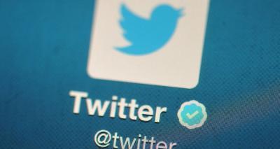 """هل يحظر """"تويتر"""" حساب ترامب؟"""
