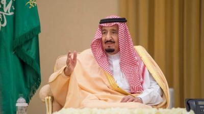 """صدور أوامر ملكيه سعودية بإعادة تشكيل هيئة كبار العلماء ومجلس الشورى وإعفاء وزير العمل """" الحقباني ( نص الأوامر الملكية)"""