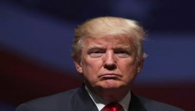 """ترامب يبدأ بالصدام مع الصين  .. والصين تصف ذلك بالعمل """" التافه """""""