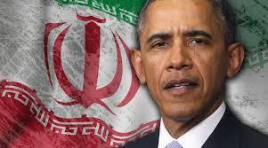 أوباما سيوقّع قانون التمديد والبرلمان الإيراني يعد مشروع قانون عاجل لاستئناف الأنشطة النووية