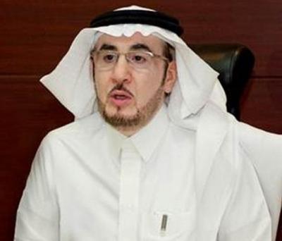 السعودية : لهذه الأسباب تم إقالة وزير العمل