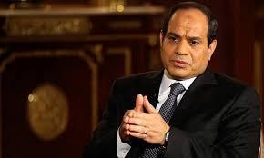 الرئاسة المصرية تعلق على عدم لقاء السيسي بالعاهل السعودي