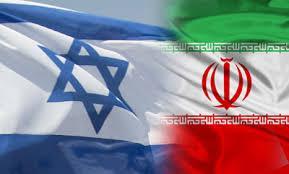 يديعوت أحرونوت: إيران تساهم في صفقة توريد غواصات وسفن لإسرائيل