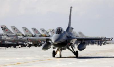 جيبوتي توافق على إنشاء قاعدة عسكرية سعودية على أراضيها