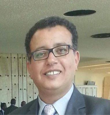 """محامي الرئيس السابق صالح """" المسوري """" يروي تفاصيل الجريمة التي أقدم عليها الحوثيون بحق حراس شركة توتال بصنعاء"""