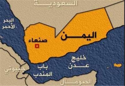 ماذا تعني معركة السواحل الغربية في اليمن ؟