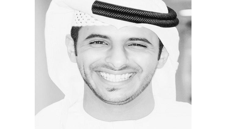 الخارجية الإماراتية تعلق على مقتل أحد مبتعثيها برصاص شرطي أمريكي