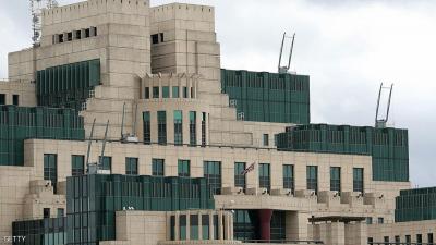 بريطانيا: الخطوات الروسية في سوريا تضع أمننا في خطر