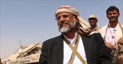 """تشكيك في دوافع الاتهامات الأميركية لشخصيتين يمنيتين بدعم """"القاعدة"""" ( تفاصيل)"""