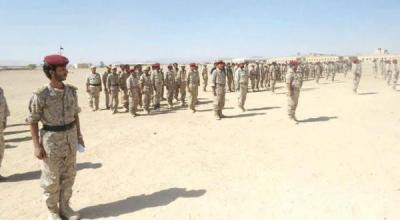 خطة جديدة للجيش لتعزيز جبهات القتال وحسم المعارك