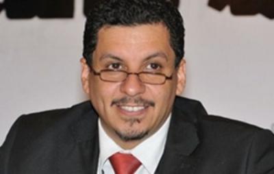 السفير اليمني في واشنطن : الخريطة الأممية الحالية تؤسس لأزمات جديدة ولا جدوى من مفاوضات أخرى