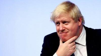وزير الخارجية البريطاني يتودد للخليج بعد تعليقات عن السعودية أثارت إنتقادات