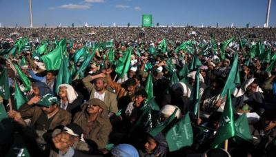 الحوثيون والمولد النبوي : مناسبة دينية برسائل سياسية