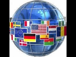 ماهي أقوى 10 دول اقتصاديًا حول العالم خلال 2016