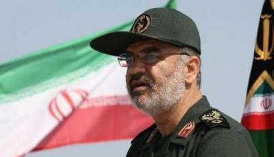 أول تهديد إيراني لليمن والبحرين بعد سقوط حلب