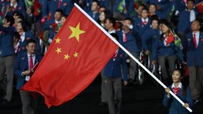 ماذا تعني  سياسة الصين الواحدة ؟ ولماذا تعتبر المرتكز في العلاقات الأمريكية - الصينية ؟