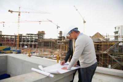 صدور توجيهات سعودية جديدة  بشأن إصدار إقامة الوافدين العاملين في المهن الهندسية