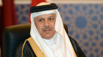 دول الخليج تقف مع قطر ضد إتهامات مصر .. وتصدر بيان
