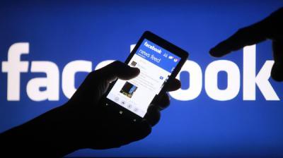 بهذه الطريقة سيحارب فيسبوك الأخبار الوهمية