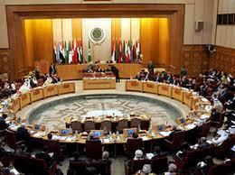 البرلمان العربي يدعو المجتمع الدولي رفض تصريحات ايران العدائية ضد اليمن والبحرين