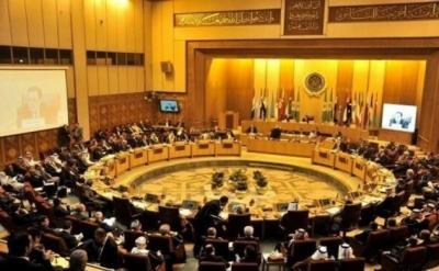وزراء الخارجية العرب والاوربيين يؤكدون دعمهم للشرعية اليمنية