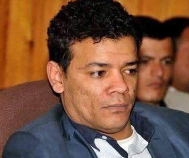 وفاة الزميل الصحفي محمد العبسي بصورة مفاجئة ومطالبات بتشريح جثته
