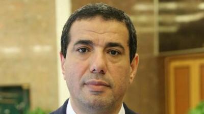 ناطق الحكومة :  تم استكمال تحويل مستحقات الطلاب المبتعثين في مصر والاردن