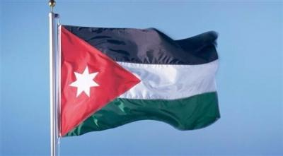 الأردن: لا موافقة نهائية على استضافة «رباعية اليمن»