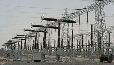 مصدر مسئول في الكهرباء يوضح أسباب استمرار الإنقطاع المتكرر للتيار الكهربائي
