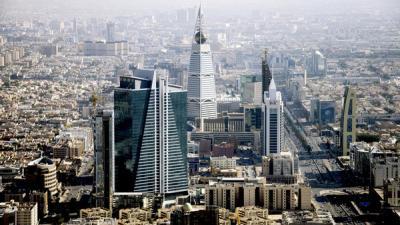 تعرّف على رسوم العمالة الوافدة في السعودية شهريا في ظل الموازنة الجديدة