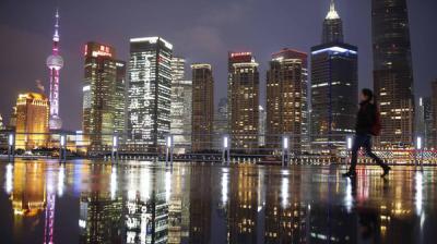 أفضل 10 مدن في العالم اقتصادياً.. العرب غائبون