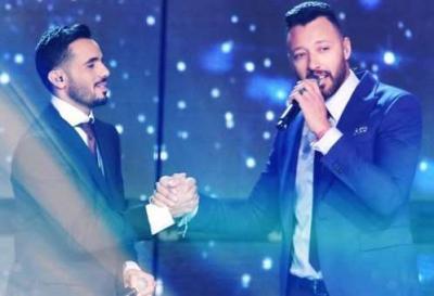 المتسابق اليمني عمار العزكي يحقق فوزاً جديداً
