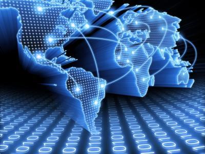 تعرّف على الدول التي تملك أسرع إنترنت في العالم والأسرع عربياً