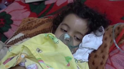 """تقرير أممي يتوقع """"تدهورا أكبر"""" في الأمن الغذائي باليمن جراء الصراع"""