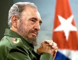 تنفيذا لطلبة ..كوبا تحظر اطلاق اسم فيدل كاسترو على اي موقع او نصب تذكاري